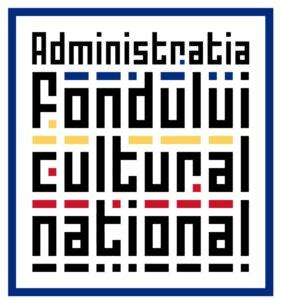logo-afcn-proiect-color-rgb-e1448882877179