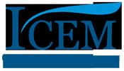 icem-logo3